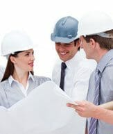 Construction Accounting from Anderson & Whitney CPAs | Greeley, Fort Collins, Loveland, Cheyenne
