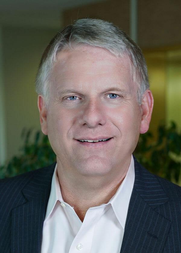 Alan Holmberg