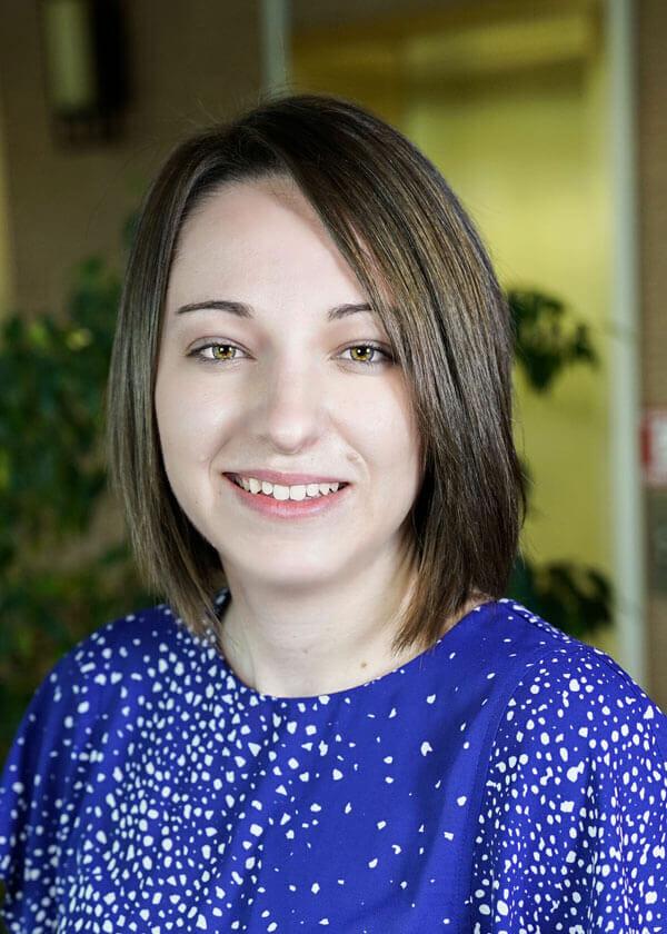 Jennifer Darnell