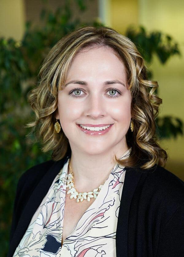 Melissa Bigler